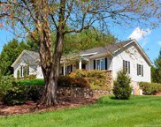 116  Cypress Point, Hendersonville image