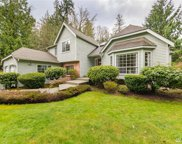 945 NW Firwood Blvd, Issaquah image