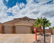 644 WIND CAVE Court, Henderson image