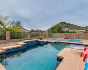 23006 N 20th Way, Phoenix image