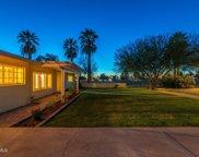 733 W Virginia Avenue, Phoenix image