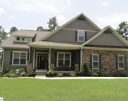 10 Club Cart Road, Travelers Rest image