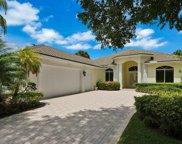 21 Bermuda Lake Drive, Palm Beach Gardens image