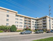 8001 Second Unit #Golden Shores Unit 409, Stone Harbor image