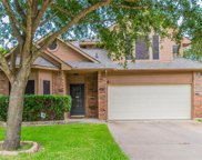 1503 Bennington Court, Grapevine image