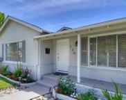 130 Emerald Ave, San Carlos image