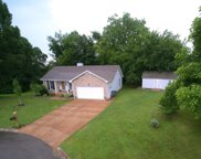 7103 Clearview Dr, Fairview image