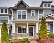 2572 River Trail Dr, Hermitage image