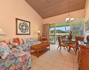 5315 Lower Honoapiilani Unit F246, Lahaina image