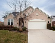 11086 Galley  Way, Fishers image