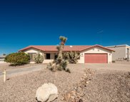 3415 Saratoga Ave, Lake Havasu City image
