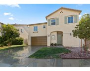 27135 RED MAPLE Court, Canyon Country image