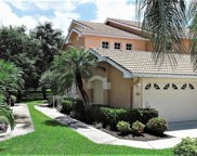 15041 Lakeside View DR Unit 2102, Fort Myers image