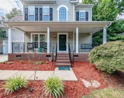 1317 Shimmer Light  Circle, Rock Hill image