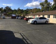 907-911 Mission Rd, Fallbrook image