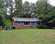 910  Beverly Drive, Rock Hill image