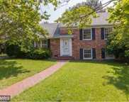 602 OAKLEY PLACE, Alexandria image