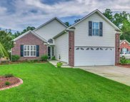 1081 Great Lakes Circle, Myrtle Beach image