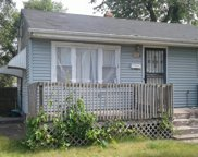 5832 West 7th Avenue, Gary image