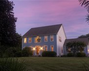 391 KETTLE POND DRIVE DR, South Kingstown image