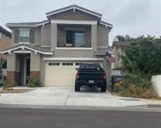 1261 5th Street, Imperial Beach image