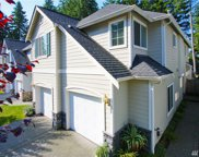 17108 3rd Place W, Bothell image