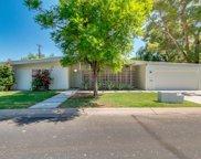 37 Spur Circle, Scottsdale image