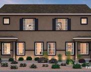 532 Autumn Breeze Circle Unit Lot #43, Reno image