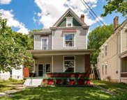 181 N Bellaire Ave, Louisville image