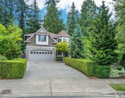 102 223rd St SE, Bothell image
