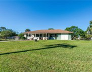 5050 Jackson RD, Fort Myers image