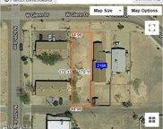 5955 W Glenn Drive Unit #-, Glendale image