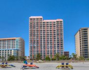 5308 N Ocean Blvd. Unit 807, Myrtle Beach image