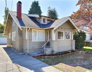 2320 S 12th St, Tacoma image