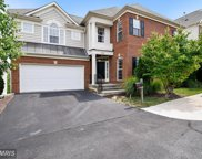 8286 LAUREL HEIGHTS LOOP, Lorton image