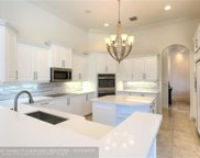 11040 Canary Island Ct, Plantation image