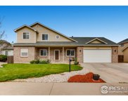 3134 56th Ave Ct, Greeley image