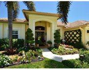 7022 Sugar Magnolia Cir, Naples image