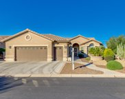 2088 N 164th Avenue, Goodyear image