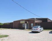 9415 E Highway 175, Kemp image