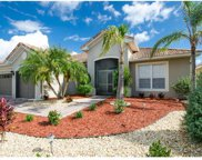 3586 Somerset Circle, Kissimmee image