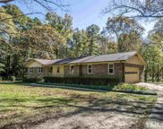 132 Winchester Drive, Wendell image