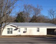 1618 Pleasant Valley Dr, Pell City image