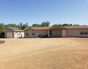 2865 E Queen Lane, Camp Verde image