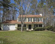 925 Crab Orchard Dr, Roswell image