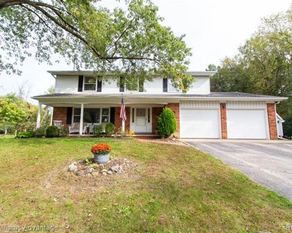 4818 TEXTILE, Pittsfield Twp