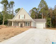 640 Fox Trot Drive, Odenville image