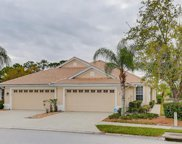 5023 Whispering Oaks Drive, North Port image