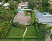 117 Ne 109th St, Miami Shores image