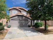 6628 E Saddleback Street, Mesa image